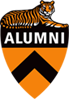 Alumni Association of Princeton University